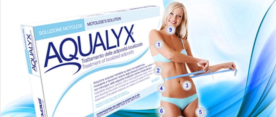 aqualyx-kobieta