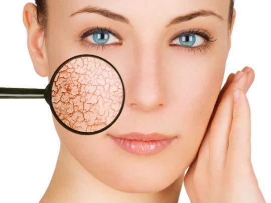 Zabiegi dermatologiczne