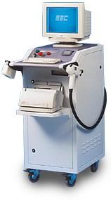 PhotoDerm Vasculight