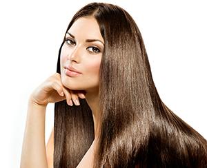 preparat na porost włosów apteka